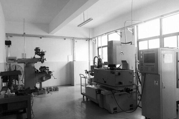 factory_2