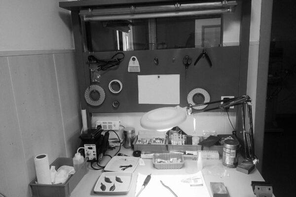 factory_5