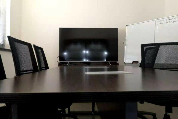 Salle de reunion-MAJ 1