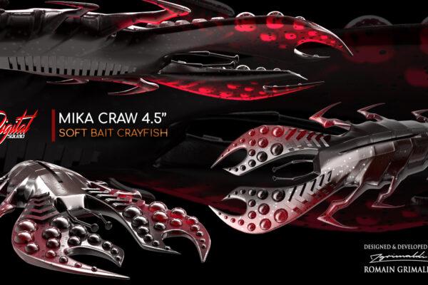 mika-craw-softbait-crayfish